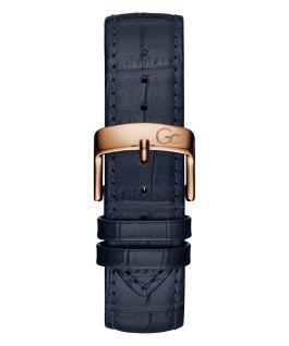 Gc Insider Chrono Leather  large