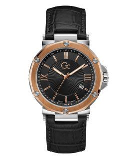 Gc Spirit Leather  large
