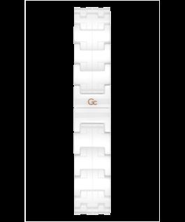 Gc PrimeChic Mid Size Ceramic  large