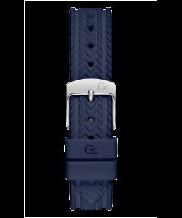 Gc Starlight Large Size Silicone  large