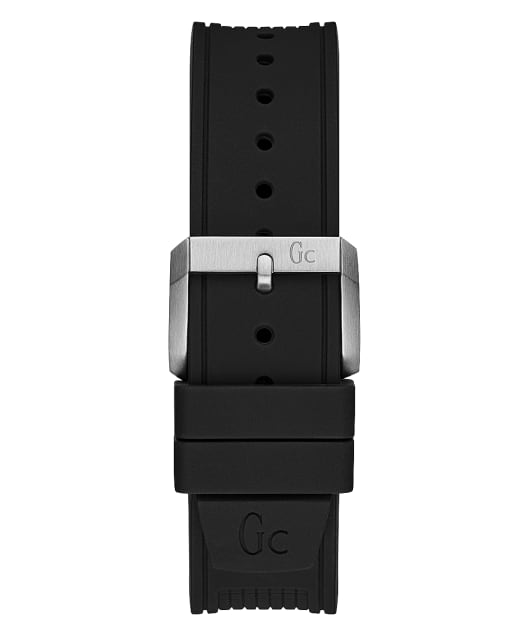 Gc DiverCode Silicone  large