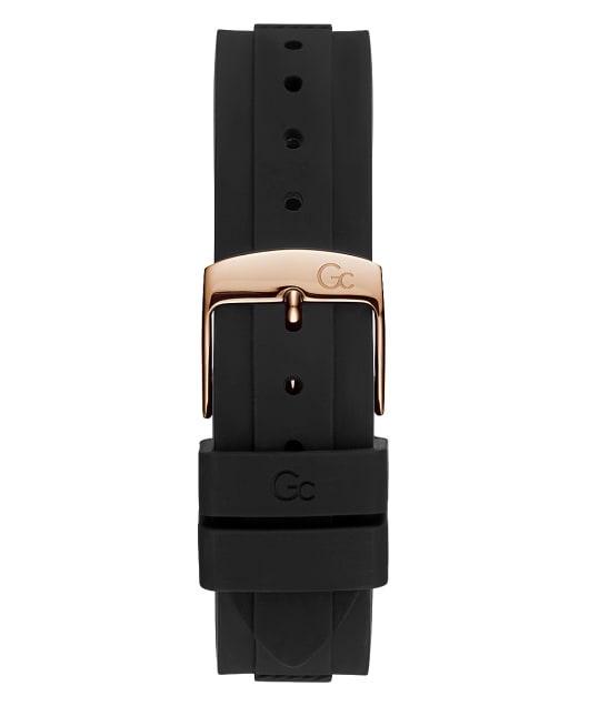 Gc LadyDiver Cable Large Size Silicone  large