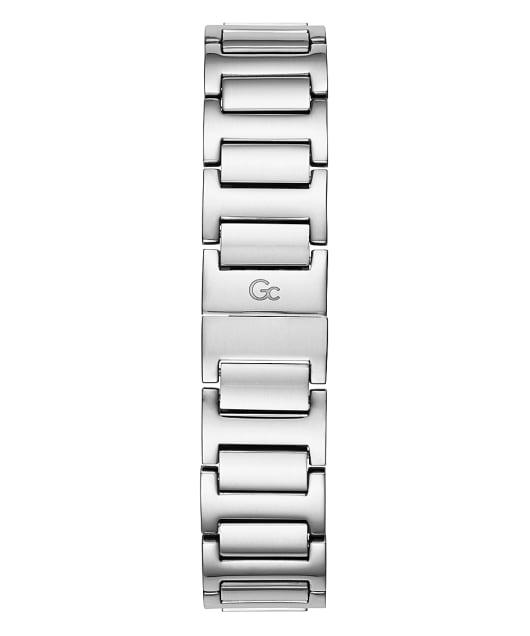 Gc LadyCrystal Mid Size Metal  large