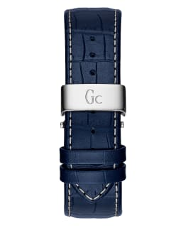 Gc-3 Leather  large