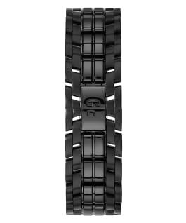 Gc-1 Sport Metal  large