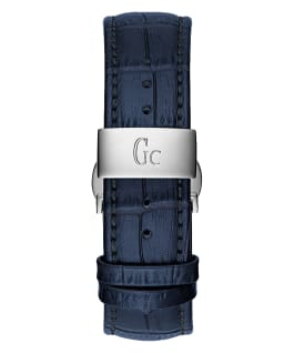 Gc-1 Sport Leather  large