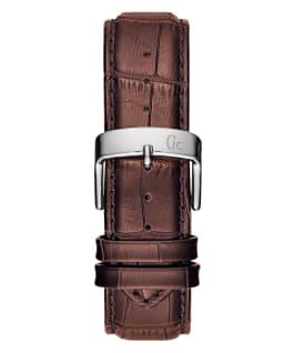 Gc Esquire Leather  large