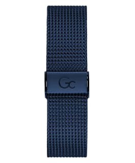 Gc Executive Chrono Mesh  large