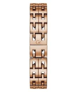 Gc PrimeChic Mid Size Metal  large