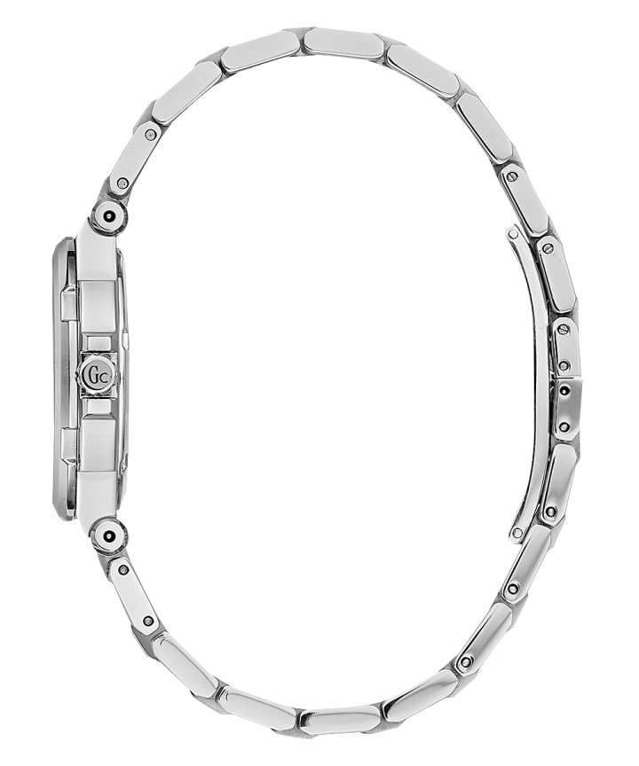 Gc Structura Lady Metal Mini  large